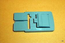 Kirby Vacuum G7 Ultimate G, DIamond Edition Bag Top Latch clip 196401