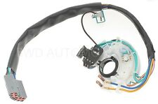 BWD S3007 Turn Signal Switch