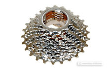 NOS Campagnolo CHORUS 9 Speed Ultra-Drive Cassette : 12-23 CSK01-CH0923