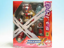 [FROM JAPAN]D-Arts MegaMan X Zero(1st ver.) Action Figure Bandai