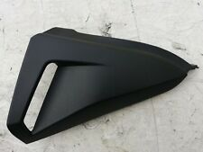 Honda CB1000 CB1000 R Fairing Trim Cover 2011 2012 2013 2014 2015