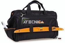 Beta Tools C9 borsa valigia porta attrezzi vuota utensili multitasche