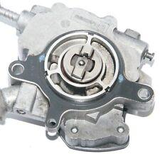 VW Phaeton Touareg 5,0 V10 TDI AJS Kraftstoffpumpe Pumpe Vakuumpumpe 07Z127025D