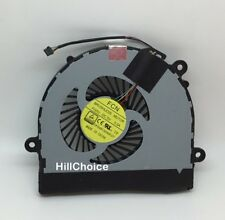 New CPU Cooling Fan For Lenovo IdeaPad S210 Laptop 1104-00253 DFS481305MC0T FG0U