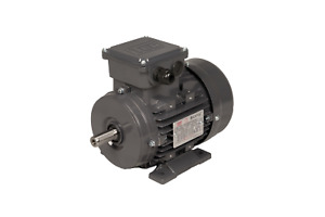 HIGH QUALITY 3 PHASE ELECTRIC MOTOR 1400RPM 2800RPM 960RPM THREE PH 400V