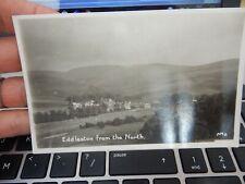 More details for eddleston vintage postcard