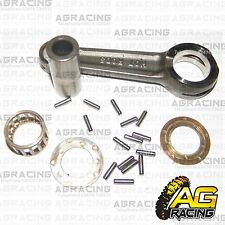Hot Rods Con Rod Connecting Rod Kit Rod Bearing Washers For KTM SX 65 2007 07