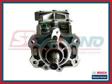Pompa Iniezione Bosch VP 44 per bmw 0470504005 Diesel Gasolio