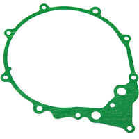 Caltric Stator Cover Gasket for Honda Vf750C Vf750Cd Vf750C2 Magna 750 1994 1995-2003