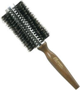 Comair Brosse à brushing «Quick Styler» Ø 55 mm