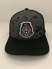 Adidas Mexico Hat