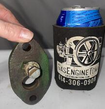 Igniter Body 2 Hp Fairbanks Morse H Spark Plug Hit Miss Gas Engine Ignitor H