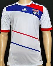 adidas Fußball-Trikots von französischen Vereinen
