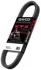 Antriebsriemen/ Varioriemen DAYCO XTX / Yamaha YFM Grizzly 700. YXR  Rhino 700