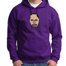 EARL OFWGKTA Golf Wang Funny T-shirt YMCMB Odd Future Hoodie Sweatshirt