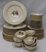 Syracuse China China & Dinnerware | eBay