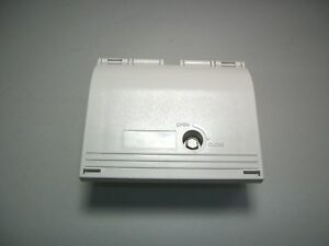 AMP 775183-8 Tyco Telco Terminal Box Enclosure Cross Connect - New Lot of 10