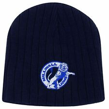 Millwall No One Likes Us Beanie Hat