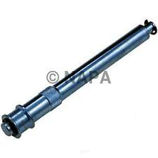 Door Hinge Pin & Bushing Kit-4WD NAPA/SOLUTIONS-NOE 6755165