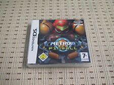 Metroid Prime Pinball für Nintendo DS, DS Lite, DSi XL, 3DS