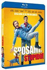 Sposami, Stupido! (Blu-Ray) KOCH MEDIA