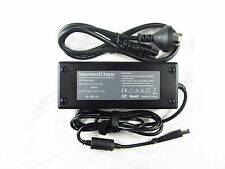 AC Power Adapter Charger for HP HDX HDX-18 120W, 463556-001