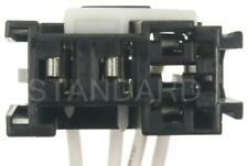 Multi Purpose Relay Connector Front Standard S-1600