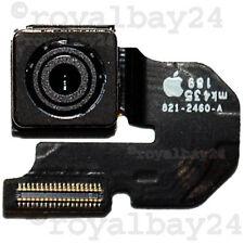iPhone 6 haupt-kamera hintenrückkamera flex-câble arrière main-camera Câble 6 G