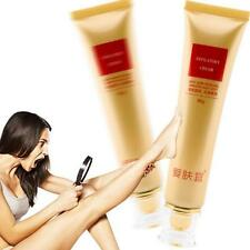 Men Women Fast Depilatory Shaving Hair Removal Cream Natural Remover  Pro.