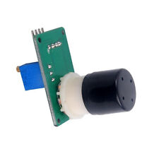 1PCS MQ-131 Ozone Gas Detection Module O3 Concentration Gas Sensor Module