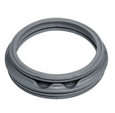 beko-washing-machine-door-seal-gasket-genuine-2905570100