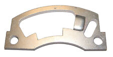 New 1961-1963 Ford Thunderbird Shift Detent Plate