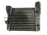 8E0145805S Radiador Intercambiador de Calor 1 1 Intercooler AUDI A4 8E 1.9 96KW