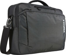 "Tssb316grythule 15.6"" Subterra Laptop Bag"