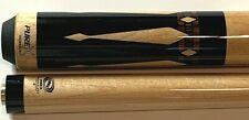PureX HXTE 5 POOL CUE WITH KAMUI TIP BRAND NEW FREE SHIPPING FREE HARD CASE