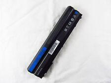 New Battery for Dell Latitude E6420 E6520 T54FJ