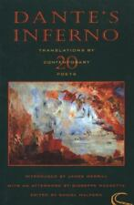 Dantes Inferno: My Favorite Poetry for Children (Paperback or Softback)
