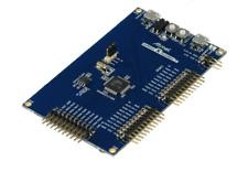 SAM D21 Xplained Pro Evaluation Kit