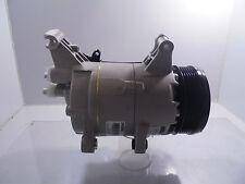 Klima Kompressor Mini Cooper S One Works Cabrio R50 R52 R53 1.6