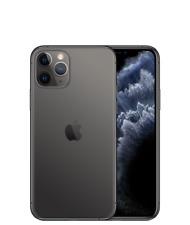 iPhone 11 Pro - Verizon + Unlocked - 64GB - Gray - Great condition!