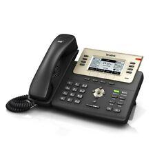 Yealink SIP-T27P Entreprise HD IP Phone POE (No Power Supply)