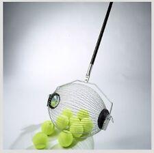 Tennis Ball Pick Up Collector - Kollectaball CS40