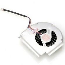 DZ22 New CPU Cooling Fan 42W2460 42W2461 Fit For IBM Lenovo Thinkpad T61 T61P ph