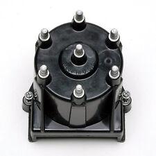 Delphi DC1015 Distributor Cap
