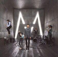 MAROON 5  cd  IT WONT BE SOON BEFORE LONG  2-disc set   Best Buy Exclusive