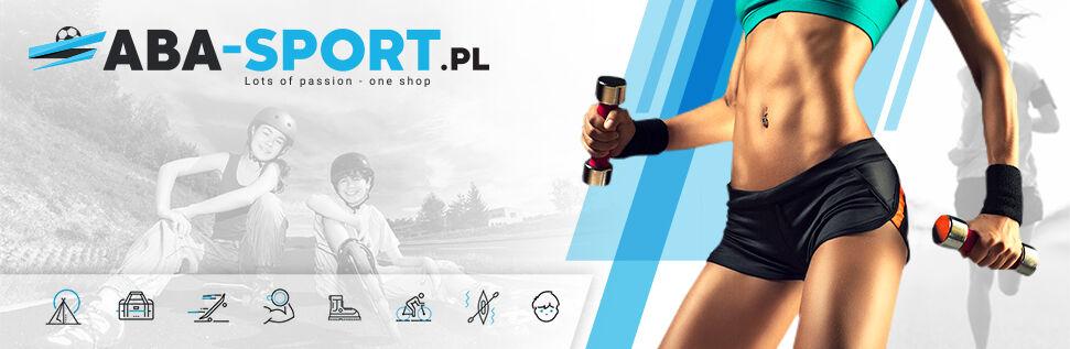 aba-sport-shop