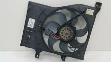 LDV Maxus 2004 - 2009 2.5 Diesel  Diesel Radiator Cooling Motor Fan 52482728