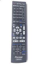 For Pioneer VSX-516-K VSX-516-S VSX-820-K AV Receiver Remote Control USA Stcok