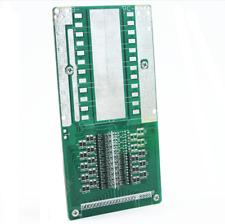48V 45A LiFePo4 Battery PCM BMS SMT 16S 16x 3.2V eBike Battery Board w/Balance