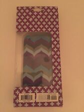 Jonathan Adler Nifty gifties Multi Color Phone Case For Iphone 3G/3GS